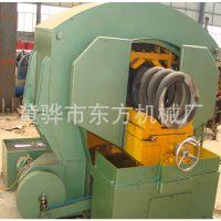 数控磨簧机 双断面磨簧机 多工位磨簧机 多规格 拉拔机