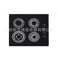 外贸燃气灶 煤气 液化气灶嵌入式灶具 炉灶