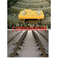 铁路器材应答器无砟应答器垫板轨道交通设备厂家直销汇能