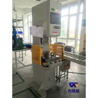 上海5吨伺服压力机,10T伺服压装机