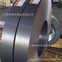广州神丰  Q195镀锌带钢 规格齐全 现货批发  厂家直销 现货供应