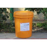 (北京)羊催肥饲料添加剂-羊催肥饲料添加剂生厂厂家