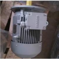 供应液压站专用西门子电机1LE0001-1DB23-3FA4 11KW4级立式现货