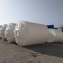 重庆成品储槽生产厂家10吨15吨20吨30吨