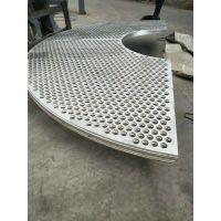 佛山厂家生产 定制 316 L不锈钢板 热轧 工业板