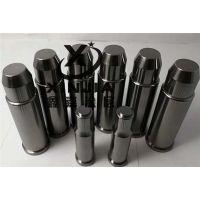 供应优质精密冲压模具真空纳米镀钛镀黑钛加工(厂家直销)