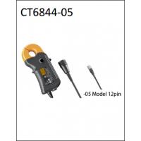 高精度电流传感器电源型号CT6844-05现货日置HIOKI