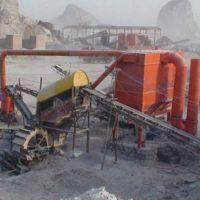 苏州废钢破碎除尘器设计工艺特点