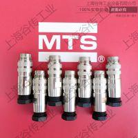 美国 MTS 560 778 560778 进口配备10米线缆插头