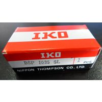 IKO BSP1035SL滑台 IKO滑轨日本IKO滑轨原装正品现货供应