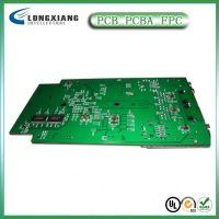 来图报价供应PCB 线路板 电路板 刚性PCB板,双面PCB板子生产打样