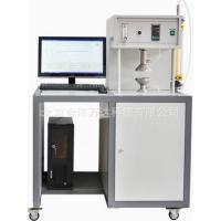 颗粒物过滤效率测试仪、口罩过滤效率测试仪厂家直销 型号:JY-LFY-706B 金洋万达