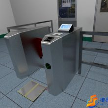 静电测试门禁,维亮静电防护门禁,ESD静电门禁管理系统