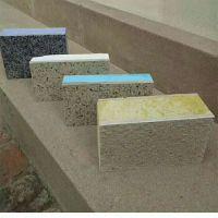 岩棉复合板价格