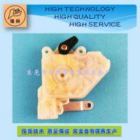 80552-4N000-日产索列那(QRV)12V 中控锁 闭锁器,隆舜技术质量保证