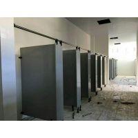开源装饰材料信誉好的卫生间隔断板销售商-河南卫生间隔断装修费用