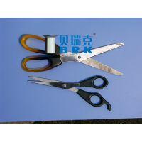 剪刀钳子专用铆接机,剪刀,大力钳等五金专用旋铆机