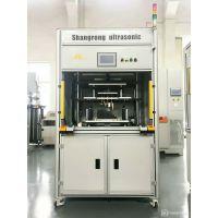 上海热铆机。塑料焊机。玩具铆接机,塑料制品焊接机|上荣SR-P12-S3050
