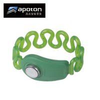 厂家供应 TM接触式智能钥匙  柜子锁钥匙链 桑拿 浴室 游泳池手链