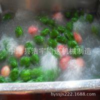 浩宇生产高压清洗机食品清洗专用设备节能节水经久耐用加工定制