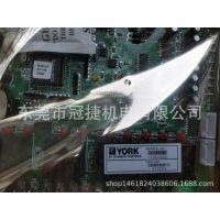约克空调配件YBW-N主板GKR