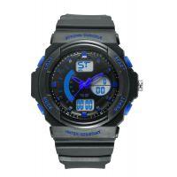 广州手表厂家批发各种爆款运动手表质量可靠