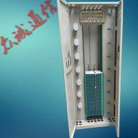 1152芯光纤配线架,1152芯ODF配线架,1152ODF机柜,通信专用
