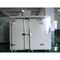 安徽高温工业烤箱生产厂家