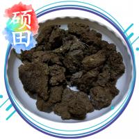 品牌促销浙江杭州干牛粪浙江发酵有机肥绍兴干牛粪大量库存有备货