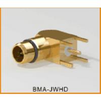 工业连接器BMA-JWHD价格