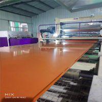 厂家供应PVC板材批发零售