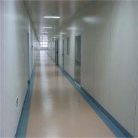桂林PVC地板胶