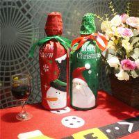 圣诞工艺品-锦瑞工艺品质优-圣诞工艺品厂家供应