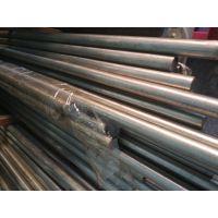 磷青铜棒 C5210磷铜棒 环保高弹性磷铜 压簧专用