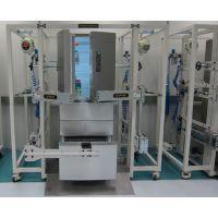 充电桩限制短路电流耐受试验台 ZZ-H17中洲测控厂家直销可定制