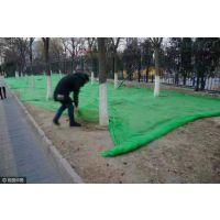 绿色防尘网 煤场移动防尘网 台州盖土网生产厂家