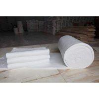 耐火硅酸铝卷毡|安顺硅酸铝喷吹毯+每吨价格