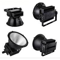 广东体育场照明灯厂家 中山好恒照明庭院灯报价 200W300W室外球场照明灯具