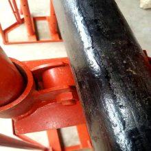 卧式放线架 电缆放线机 多种型号 样式齐全 洪涛电力