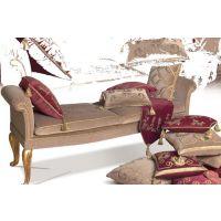DANIELA LUCATO椅子,意大利之家原装进口高端椅子品牌鉴赏