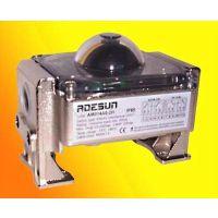 【好价格】德国AVS-Roemer 电磁阀线圈E22-110/50-M0