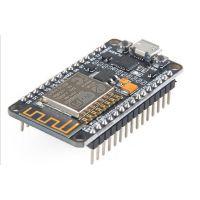 wifi物联网 ESP8266开发板 V3 ESP-12N 兼容NodeMcu Lua