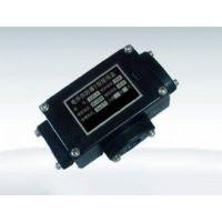 三通防爆接线盒 自控温电热带专用配件 三通电源接线盒