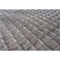 竞和边坡网厂家 供应 主动防护网 被动防护网 涂塑边坡网