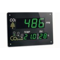 zz气体检测仪二氧化碳检测器Air CO2