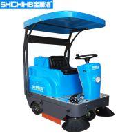 国内扫地机购买、道路清扫扫地机、工厂车间使用扫地机、扫地机价格、狮弛商城