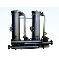 菏泽油循环冷却机价格 南京博盛制冷