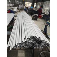 上海S30408高效换热管批发价格