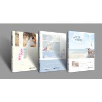 北京VI设计、展览设计、摄影摄像、光盘制作、视频剪辑