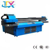 TXC2513打印机装饰画广告牌彩印印刷爱普生双喷配置
